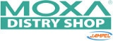 Moxa Distry Shop