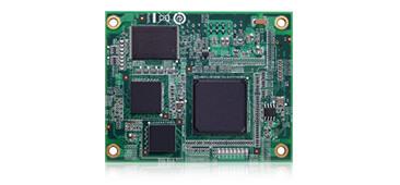 Moduli Embedded Ethernet