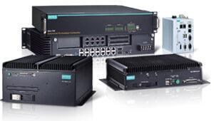 Computer x86