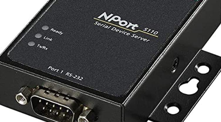 RS-232 e RS-485: caratteristiche e differenze delle celebri interfacce seriali
